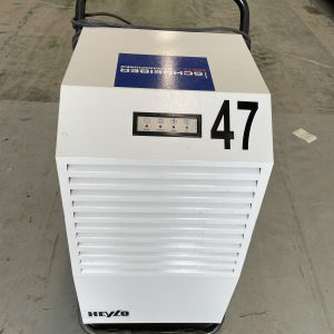 Drytech 950