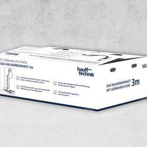 Bauherrenpakete von Hauff Technik bei Schreiber Baumaschinen in Bremen, Bremerhaven und Lüneburg