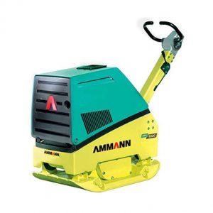 Ammann Rüttelplatte APR 5920 bei Schreiber Baumaschinen