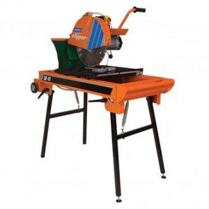 Norton Kauf oder Miete: Tischsäge CM 42 bei Schreiber Baumaschinen in Bremen, Bremerhaven oder Lüneburg