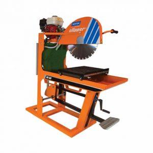 Norton Tischsäge CM 501 kaufen oder mieten bei Schreiber Baumaschinen in Bremen, Bremerhaven oder Lüneburg