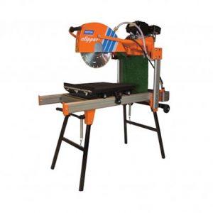 Norton Kauf oder Miete: Tischsäge CM 401 bei Schreiber Baumaschinen in Bremen, Bremerhaven oder Lüneburg